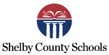 Shelby County Schools Community Education