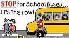 Link to Bus Law date October 1, 2006 pdf